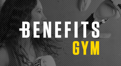 benefits-centro-gym