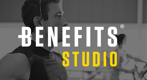 benefits-centro-studio