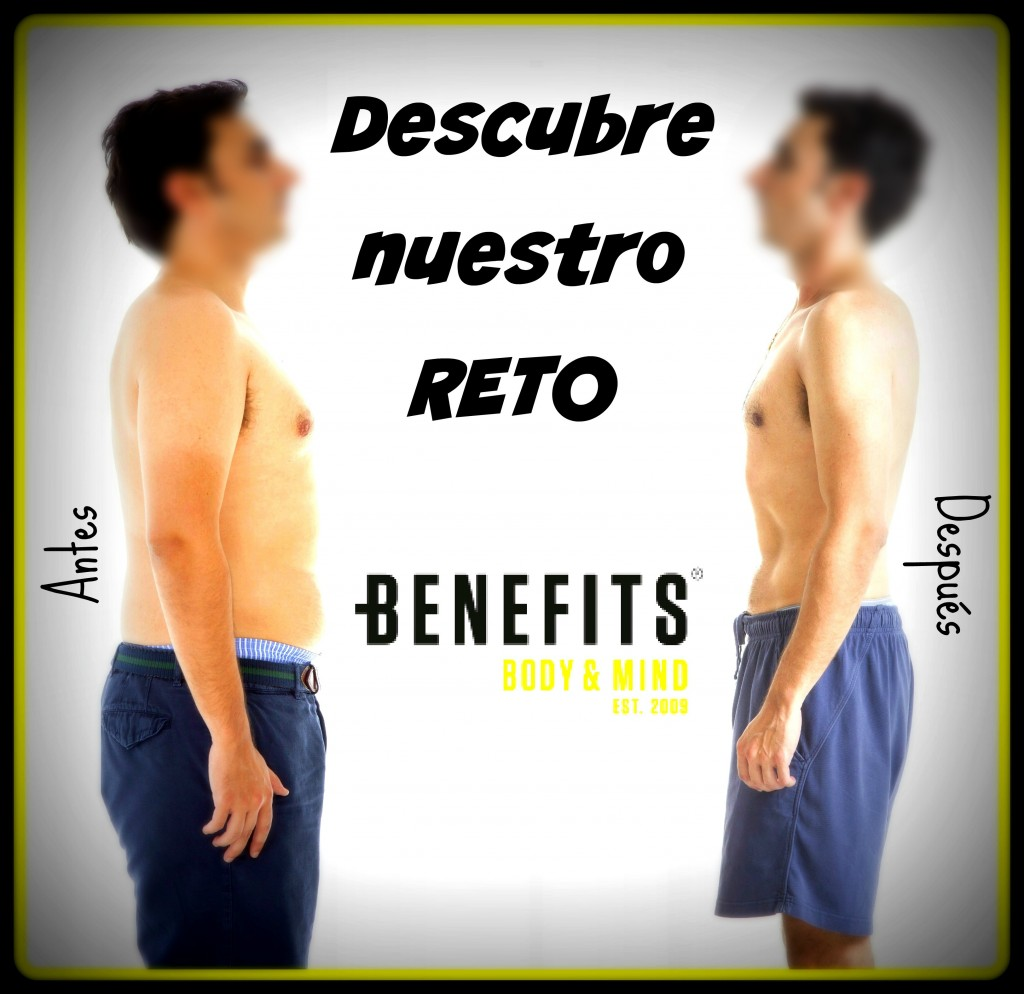 Reto Benefits